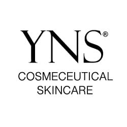 YNS Cosmeceutical Skincare
