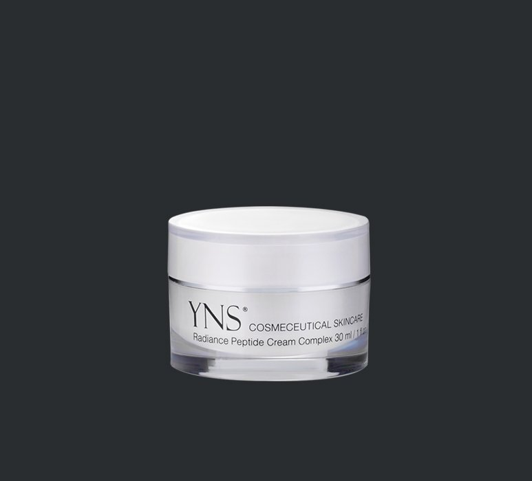 Anti-Aging Wrinkle Cream | Top Skin Care Products | Skin Care