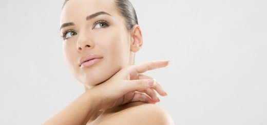 Youthful Skin Tips